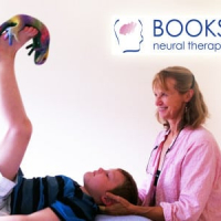 books-neural-therapy-outreach-landing